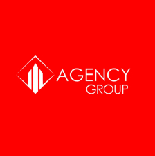CANNES AGENCY GROUP